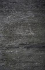 Textured wooden background
