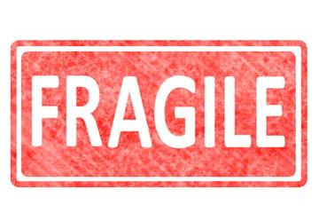 "Search photos ""fragile stamp"""
