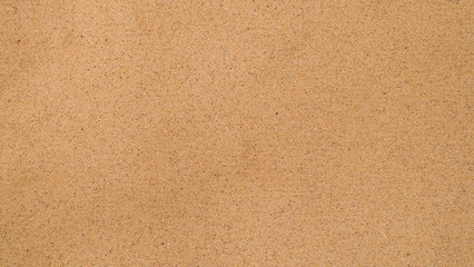 closeup brown sandpaper for background