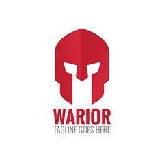 spartan guadian logo icoon
