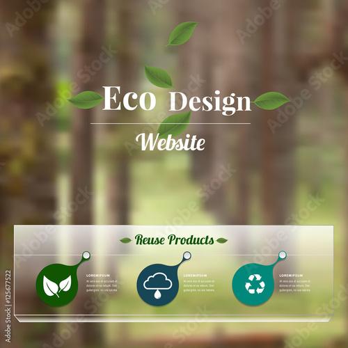 renewable energy and sustainable development pdf