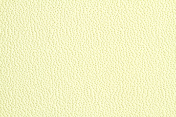 Yellow paper texture, light background