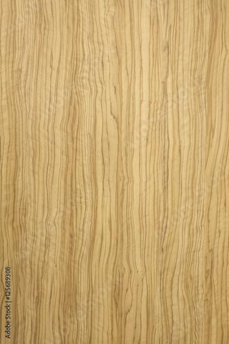 planche de bois clair immagini e fotografie royalty free su file 125689308. Black Bedroom Furniture Sets. Home Design Ideas