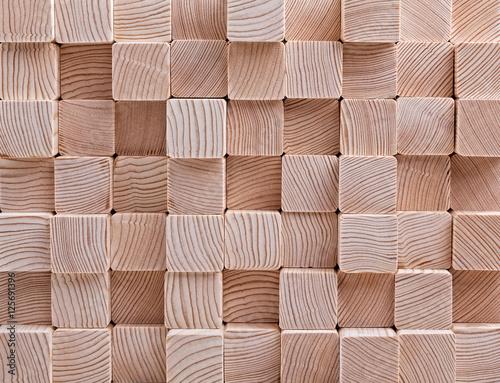 Natural Wood Beam Immagini E Fotografie Royalty Free Su
