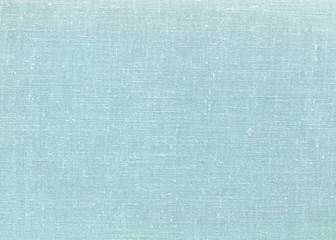 cyan textile cotton pattern.