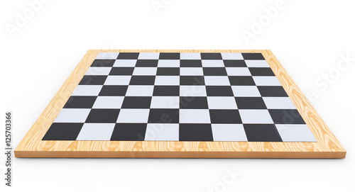 free illustration chessboard render - photo #16
