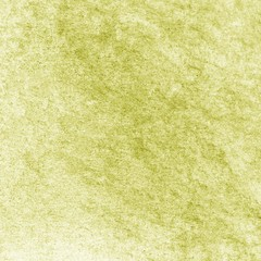abstract yellow background texture cement