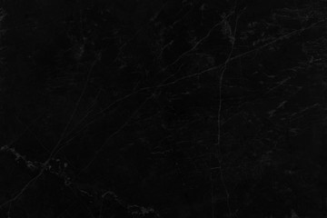 black marble texture background (High resolution).