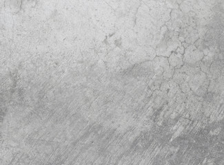 Concrete floor grey dirty old cement texture
