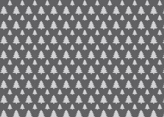 Tannenbaum Hintergrund Muster