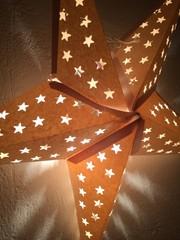lampadario,lampadari, luce, lampadario bambini camera bambini stelle stella