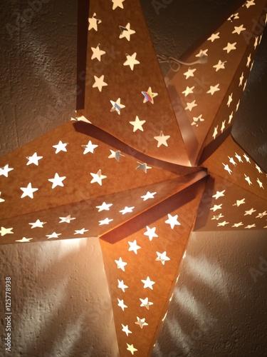 Lampadario lampadari luce lampadario bambini camera - Lampadario camera bambini ...