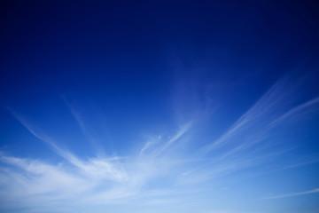 Sky Perspective