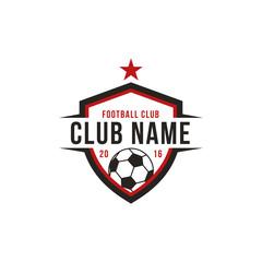 football logos design - Jasonkellyphoto co