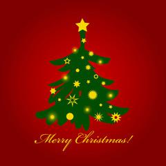 christmas tree stars3