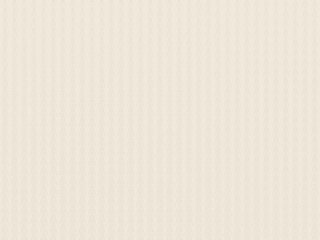 Pastel colors. Light beige background with pattern line-arrows in a row.