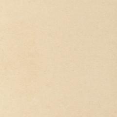 Paper brown texture cardboard background
