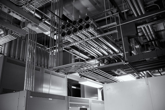 Electrical Conduits