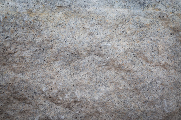Aged Seamless stone rock texture