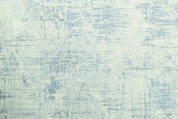 heterogeneous decorative bluish natural background
