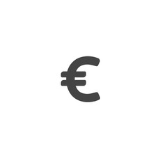 money icon illustration isolated vector sign symbol