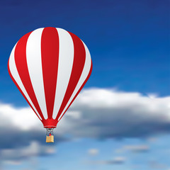 baloon 53401