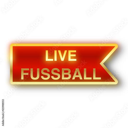 xxl live fussball