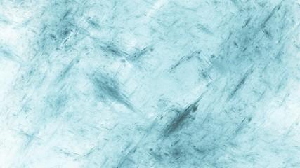 Heller farbiger Intergrund - 16:9 - pastellblau