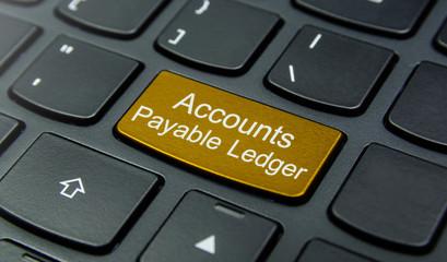 search photos accounts payable ledger