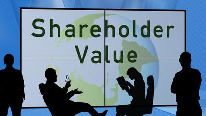 gesellschaft kaufen mantel Existenzgründung aktiengesellschaft gesellschaft kaufen stammkapital gmbh verkaufen kaufen