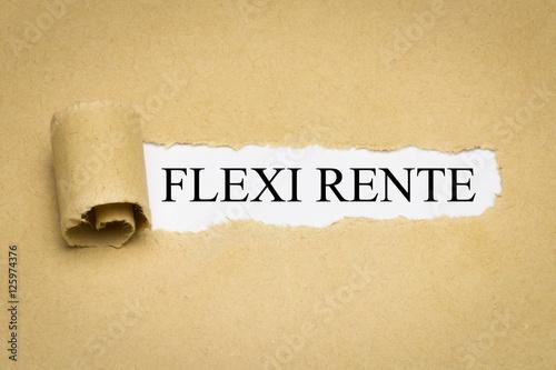 Flexi Rente Rechenbeispiel : flexi rente stockfotos und lizenzfreie bilder auf ~ Lizthompson.info Haus und Dekorationen