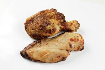 poulet 06112016