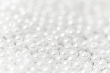 Pearl texture