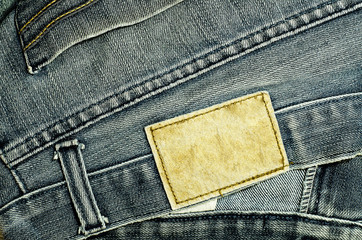 Jeans background texture,Denim jeans texture or denim jeans back