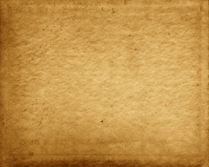 Old Paper Texture, Obsolete Background