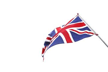 Flag of the United Kingdom, British flag, Union Jack