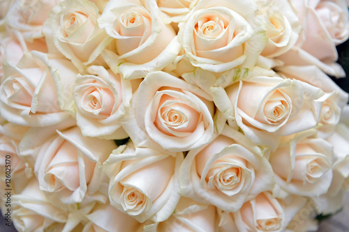 Bouquet Sposa Online.Bouquet Sposa Rose Stock Photo And Royalty Free Images On