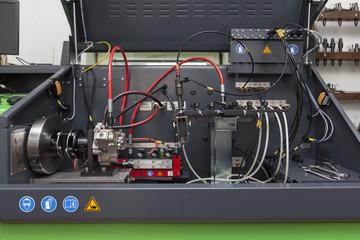 repair nozzles for diesel engines