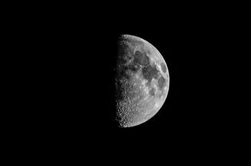 october 2016 half moon