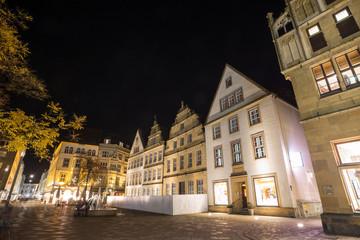 Bilder Und Videos Suchen Bielefeld