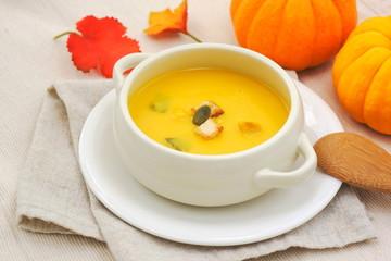 「かぼちゃのスープ」の画像検索結果