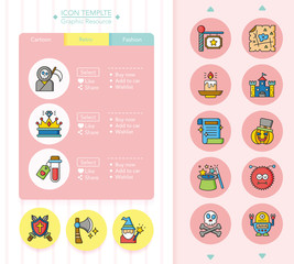 20160428_iconset_character