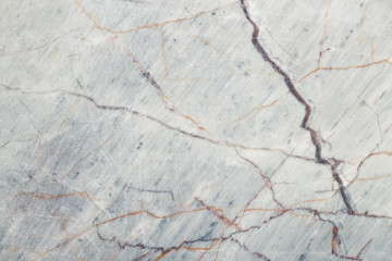 real marble texture with scratches