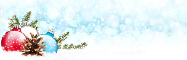 Weihnachten 929