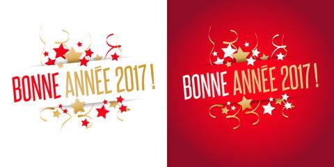 Résultats de recherche d'images pour «bonne année 2017»
