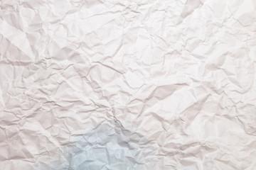 zerknittertes papier als muster - Bastelpapier Muster