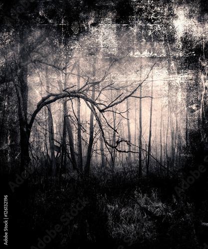 dark mystical wallpaper 5 - photo #30