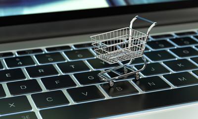 gesellschaft verkaufen kredit gmbh ug verkaufen Werbung gmbh verkaufen stammkapital  gmbh verkaufen ohne stammkapital