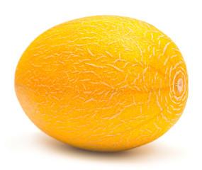 Beautiful melon