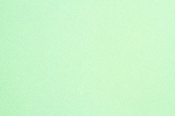 Green paper texture, light background